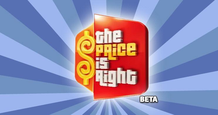 the price is right cheats