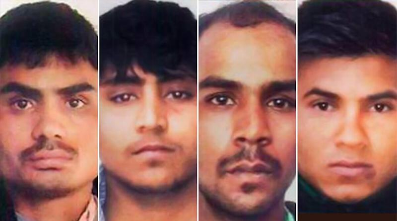 Nirbhaya Case Convicts Hanged, Families Told Not to Hold Public Cremation or Burial
