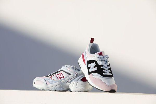 new-balance-hollysiz