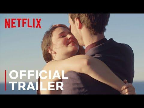 """<p>Netflix has been on a roll with their reality shows, including this unique dating adventure that got a whopping 100% on Rotten Tomatoes. It follows seven young adults on the autism spectrum as they dive into the world of dating, love, and relationships. Not only is it truly heartwarming to watch, but it also offers important insight into an experience that many people may not consider or understand. The first season is full of awkward encounters and beautiful moments that will have you absolutely needing to see these journeys through.</p><p><a class=""""link rapid-noclick-resp"""" href=""""https://www.netflix.com/search?q=love+on+&jbv=81265493"""" rel=""""nofollow noopener"""" target=""""_blank"""" data-ylk=""""slk:Watch Now"""">Watch Now</a></p><p><a href=""""https://www.youtube.com/watch?v=kX-QbcXyZug+"""" rel=""""nofollow noopener"""" target=""""_blank"""" data-ylk=""""slk:See the original post on Youtube"""" class=""""link rapid-noclick-resp"""">See the original post on Youtube</a></p>"""