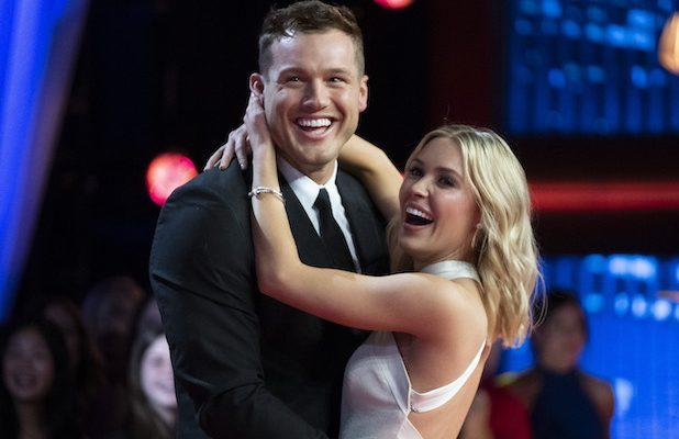 'Bachelor' Star Colton Underwood Explains How Trying to Outsmart Producers 'Backfired' – And Why He Jumped That Fence