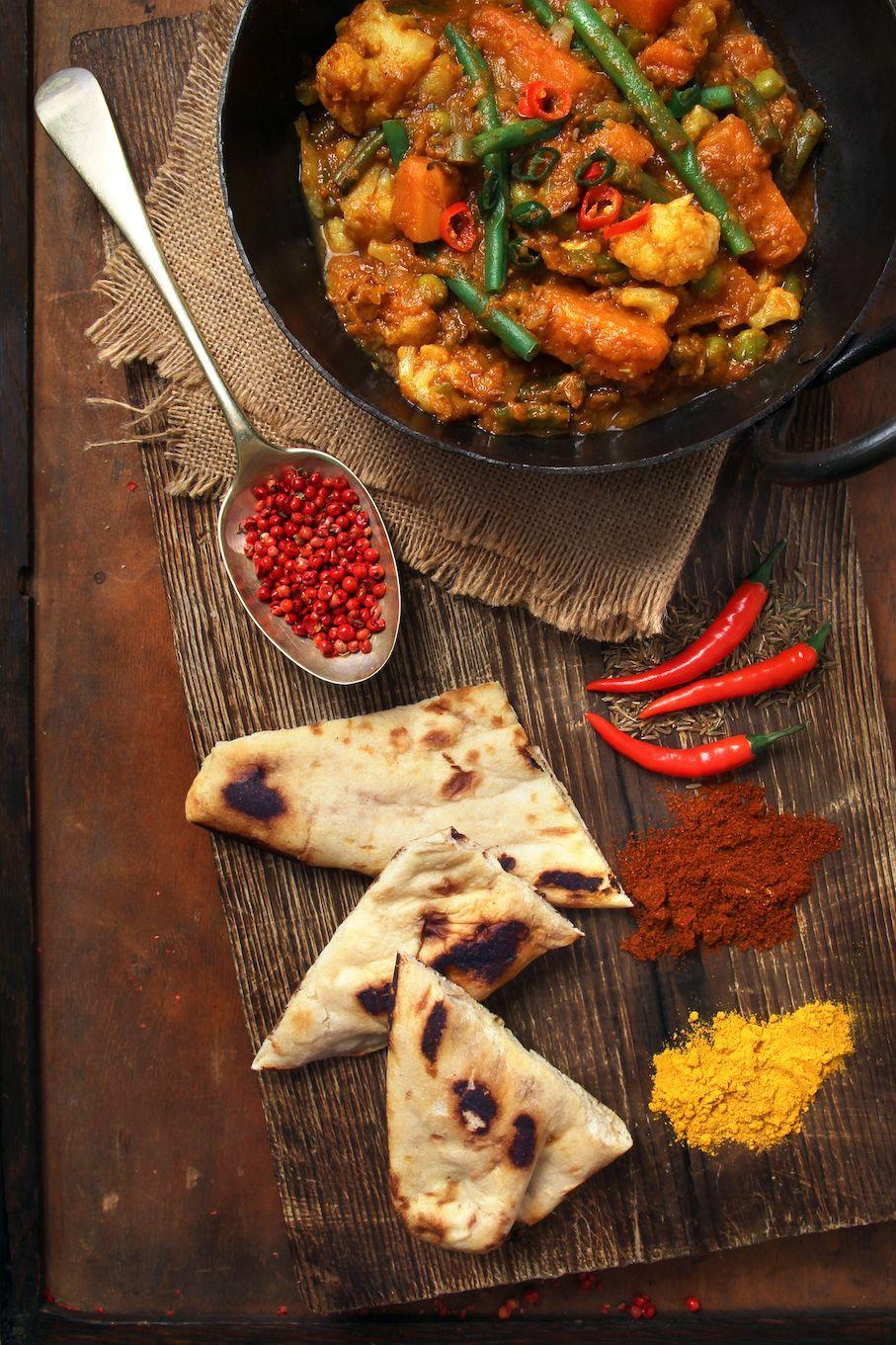 """<p>Learn how to make hundreds of delicious Indian dishes using just nine repeatable cooking patterns.</p><p><strong>Duration</strong>: Four hours on-demand video</p><p>£11.99</p><p><a class=""""link rapid-noclick-resp"""" href=""""https://go.redirectingat.com?id=127X1599956&url=https%3A%2F%2Fwww.udemy.com%2Fcourse%2Findianculinaryworld%2F&sref=https%3A%2F%2Fwww.harpersbazaar.com%2Fuk%2Fculture%2Flifestyle_homes%2Fg36582849%2Fbest-online-learning-courses%2F"""" rel=""""nofollow noopener"""" target=""""_blank"""" data-ylk=""""slk:BUY NOW"""">BUY NOW </a></p>"""