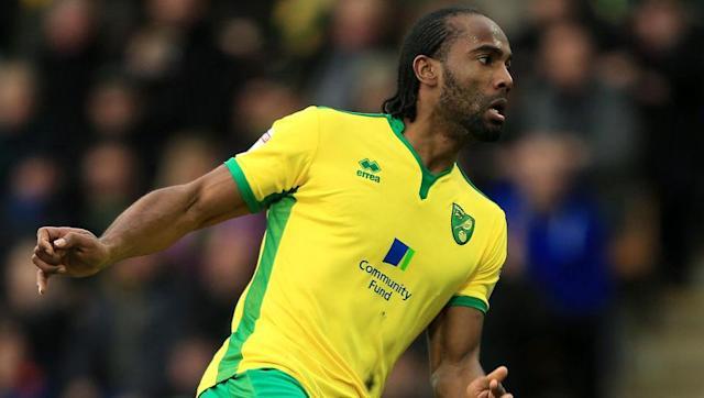 <p>Saving the best until last, Cameron Jerome will lead the line for Yorkshire with gusto. He's scored bags of Premier League goals in his time, and notched an impressive 16 Championship goals for Norwich City last season.</p> <br><p>Offering strength and agility at the top of the field, the 31-year-old could form a deadly partnership with Calvert-Lewin, in the vein of England's famous Michael Owen/Alan Shearer strike-force.</p>