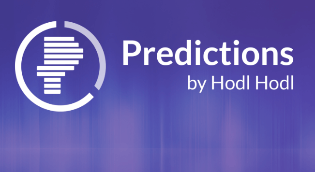 Hodl Hodl to add Lightning-powered trading and prediction markets