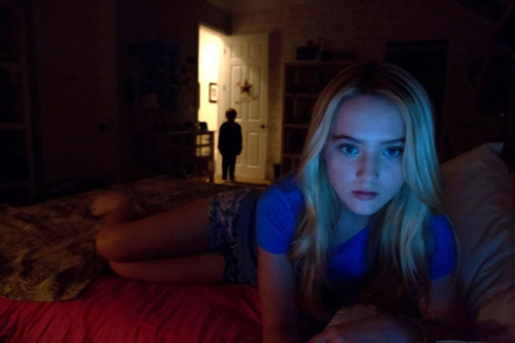 """Paramount Pictures' """"Paranormal Activity 4"""" - 2012<br><br><br><a href=""""http://l.yimg.com/os/251/2012/08/24/PA4-001-jpg_161757.jpg"""" target=""""_blank"""">View Full Size >></a>"""