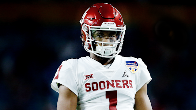 With Kyler Murray now committed to the 2019 NFL Draft, multiple teams picking in the first round will be tempted by the QB. Five of those teams should go after him, but five others should stay away.