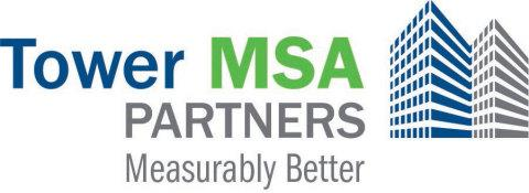 Tower MSA Partners Receives SOC 2 Type I Attestation