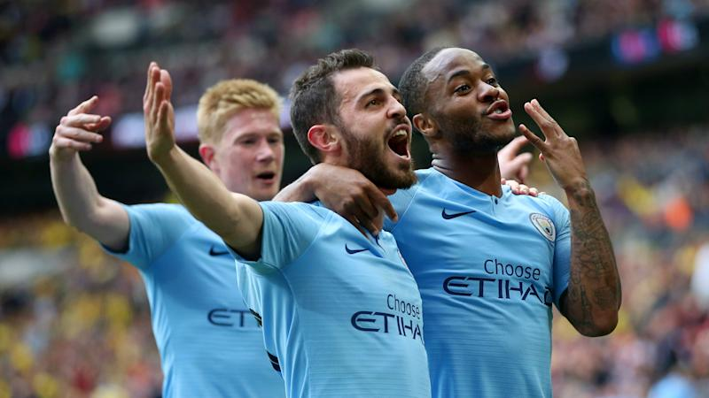 Man City ban lifted by CAS: What it means for Guardiola, De Bruyne and club's future plans