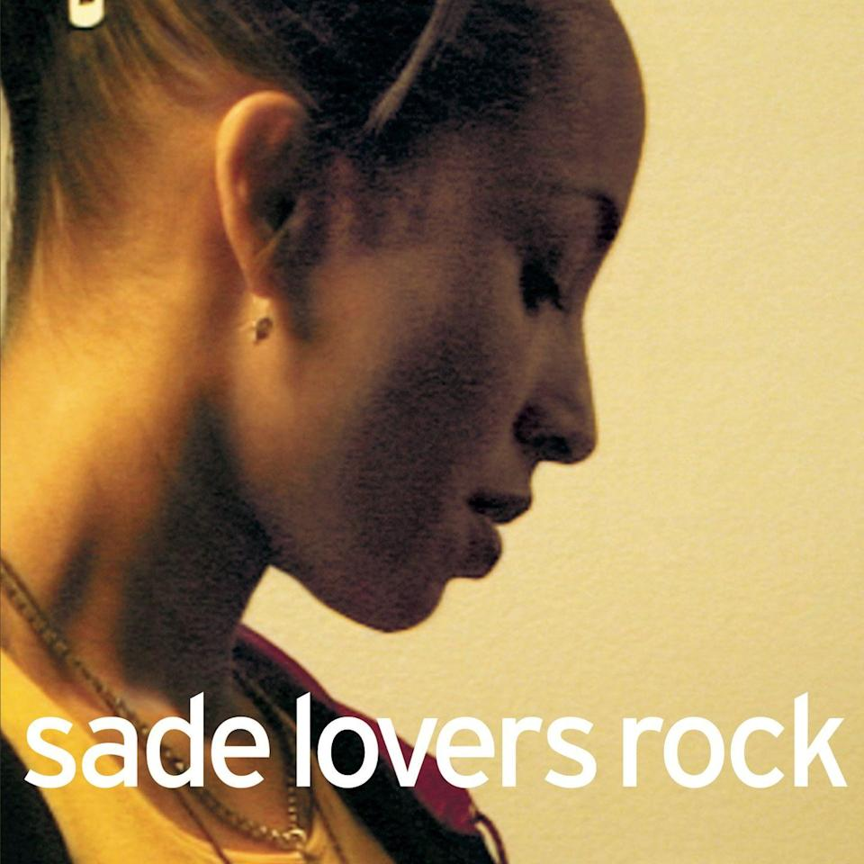 """<p>Not sure there's anything more sensual than the delicate vocals of Sade Adu. Her soulful, sincere lovers' ballad from 2000 sounds the way satin sheets feel. And who doesn't want to wrap up in satin sheets? </p><p><a class=""""link rapid-noclick-resp"""" href=""""https://www.amazon.com/By-Your-Side-Remastered/dp/B01AIRKX5Q/?tag=syn-yahoo-20&ascsubtag=%5Bartid%7C10072.g.28435431%5Bsrc%7Cyahoo-us"""" rel=""""nofollow noopener"""" target=""""_blank"""" data-ylk=""""slk:LISTEN NOW"""">LISTEN NOW</a></p>"""