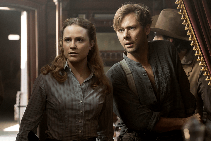 westworld-trompe-loeil-william-and-dolores