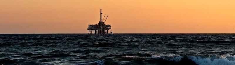 The Tullow Oil share price – where next?