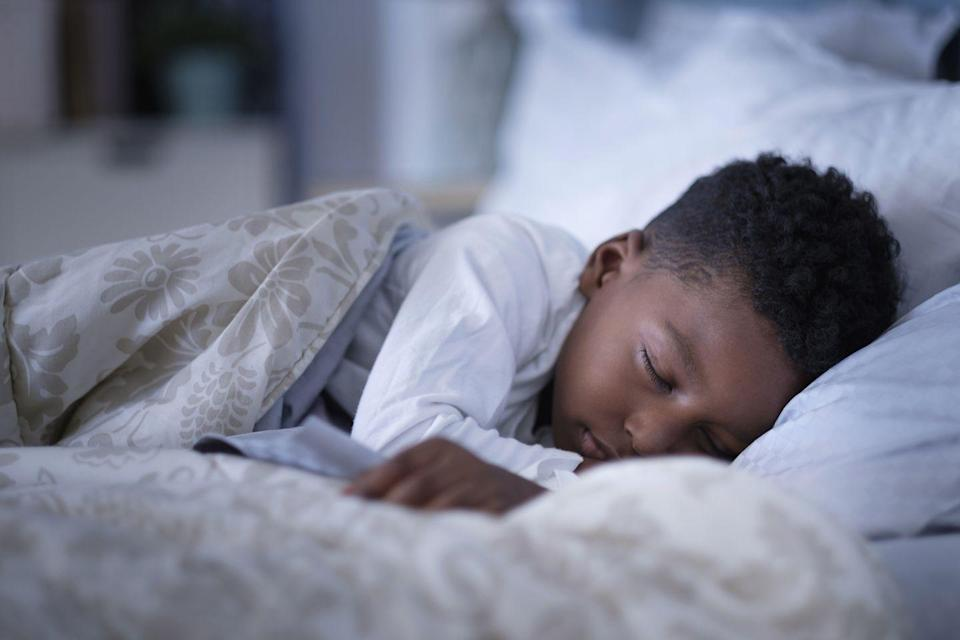 """<p>If you do party for all those March holidays, expect to be up into the wee hours: According to one sleep study, <a href=""""https://www.ncbi.nlm.nih.gov/pmc/articles/PMC2647797/"""" rel=""""nofollow noopener"""" target=""""_blank"""" data-ylk=""""slk:kids born in spring and summer stay up later"""" class=""""link rapid-noclick-resp"""">kids born in spring and summer stay up later</a> than winter babies.</p>"""