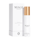 <p><span>Miage Skincare Manifest The Day Lotion</span> ($139)</p>