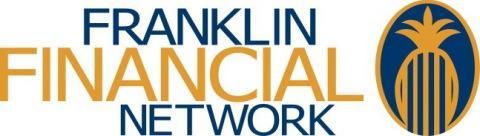 Franklin Financial Network Announces Date for Second Quarter 2020 Earnings Release