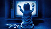 """<p><strong><em>Poltergeist </em></strong></p><p>A young daughter is abducted by the vengeful spirits who rest beneath the ground of her family's newly built home.</p><p><a class=""""link rapid-noclick-resp"""" href=""""https://www.amazon.com/Poltergeist-Craig-T-Nelson/dp/B00471TLZS/?tag=syn-yahoo-20&ascsubtag=%5Bartid%7C10055.g.29120903%5Bsrc%7Cyahoo-us"""" rel=""""nofollow noopener"""" target=""""_blank"""" data-ylk=""""slk:WATCH NOW"""">WATCH NOW</a></p><p><strong>RELATED:</strong> <a href=""""https://www.goodhousekeeping.com/life/entertainment/g29106015/child-actors-horror-movies-then-now/"""" rel=""""nofollow noopener"""" target=""""_blank"""" data-ylk=""""slk:Find Out What Child Actors From Popular Horror Movies Are Doing Now"""" class=""""link rapid-noclick-resp"""">Find Out What Child Actors From Popular Horror Movies Are Doing Now</a></p>"""
