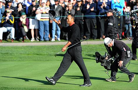 blog-tiger-woods-0219.jpg