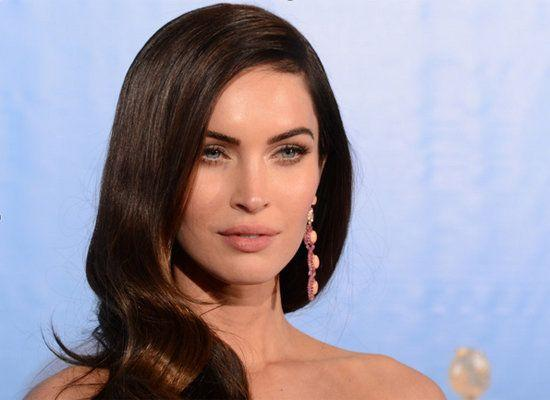 """I was bullied and it's hard, you feel like high school's never going to be over. It's four years of your life and you just have to remember the person picking on you has their own problems and their own issues,"" Megan Fox told <a href=""http://www.eonline.com/news/144231/megan-fox-on-how-to-deal-with-bullies"" target=""_blank"">E! News</a>."