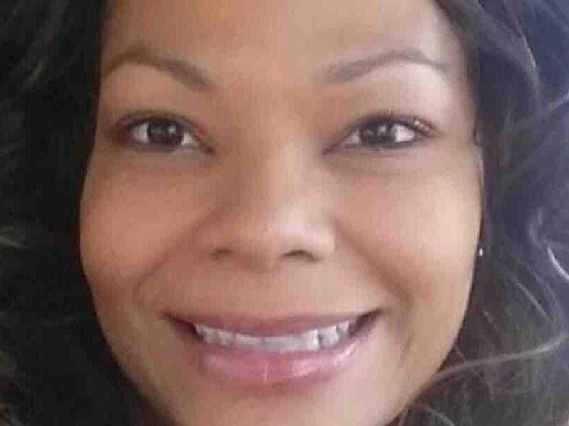 Aisha Fraser was killed on Saturday (Shaker Heights Teachers Association )