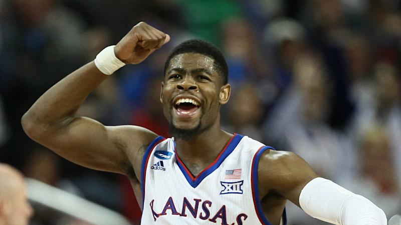 Final Four 2018: Malik Newman's bold decision to transfer to Kansas having biggest possible payoff