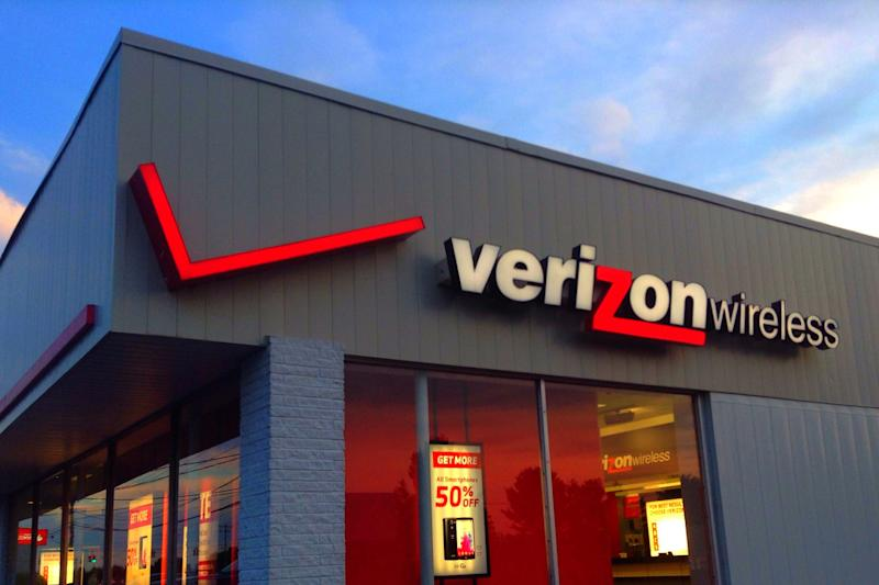 Verizon withdraws the lightest of its monthly prepaid plans