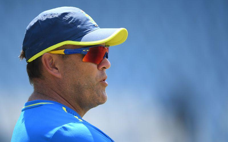 Kallis at present is the batting consultant of the South African team