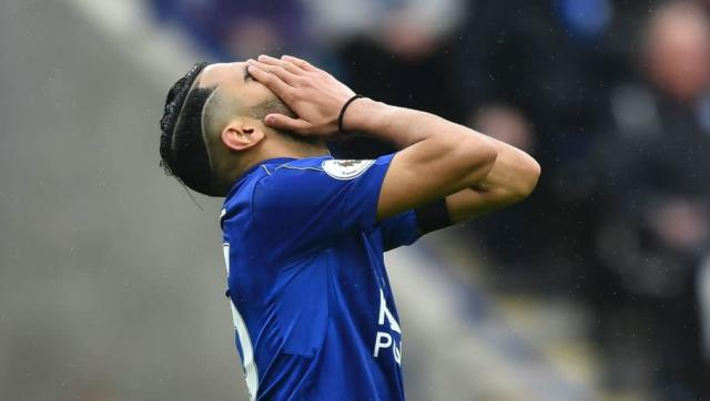 <p>If Leicester are to qualify they'll either need a little bit of luck or for Riyad Mahrez to turn in his best performance of the season. He's undoubtedly been underwhelming this year, but has managed some better performances in the Champions League.</p> <br><p>The Algerian can be a ridiculous entity on his day, and Leicester will be hoping that day is Wednesday so they can grab an advantage in the first leg.</p>