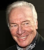 Christopher Plummer Joins 'The Forger,' Ben McKenzie To Lead 'The Swimmer,' 'Love Is Strange' Adds Darren Burrows