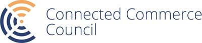Connected Commerce Council Logo