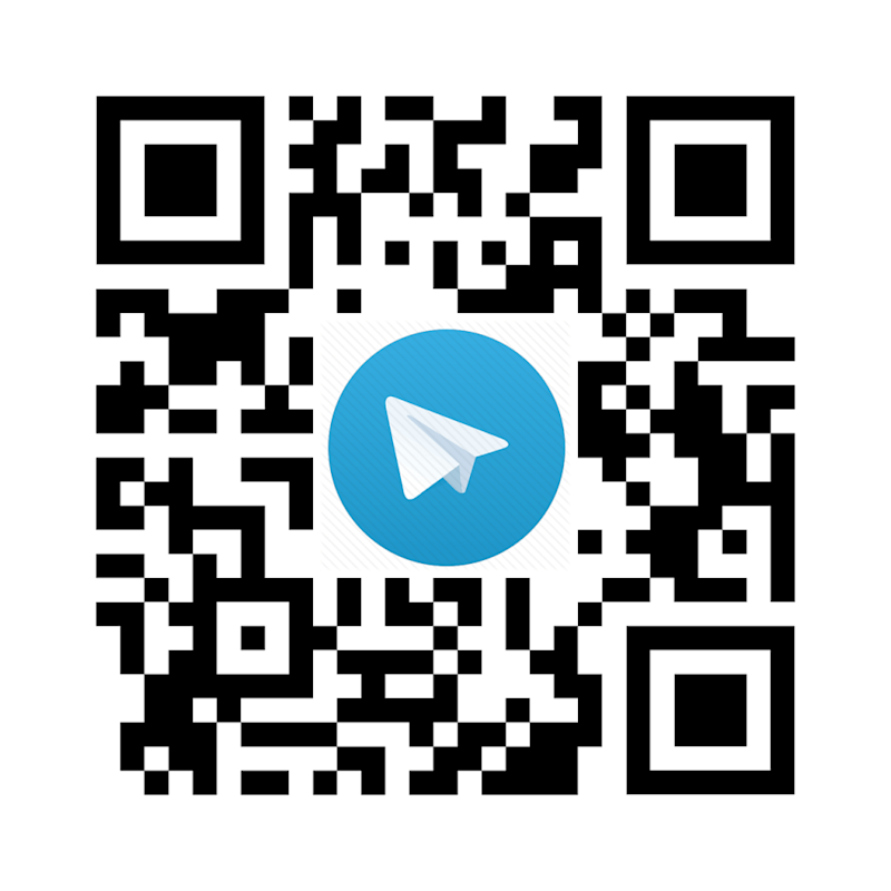 What is a cryptocurrency Telegram bot?