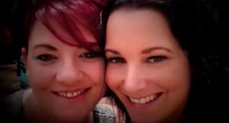 Colorado mum Shanann Watts friend Nickole Atkinson not surprised husband Chris Watts arrested for family's murders.