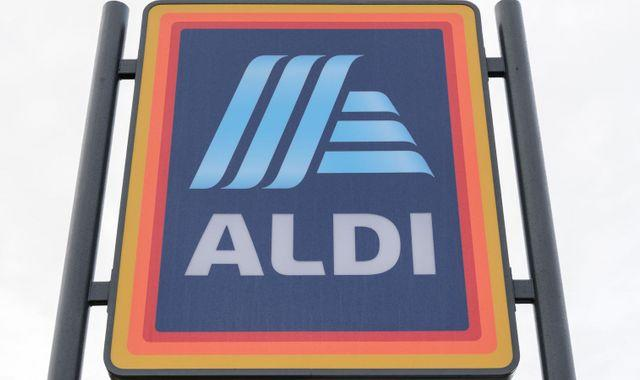 Aldi plans to create 4,000 new jobs next year