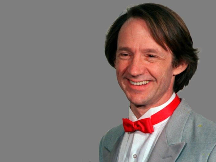 Peter Tork of the Monkees died Feb. 21 at the age of 77.