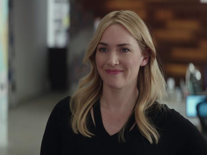 kate winslet collateral beauty