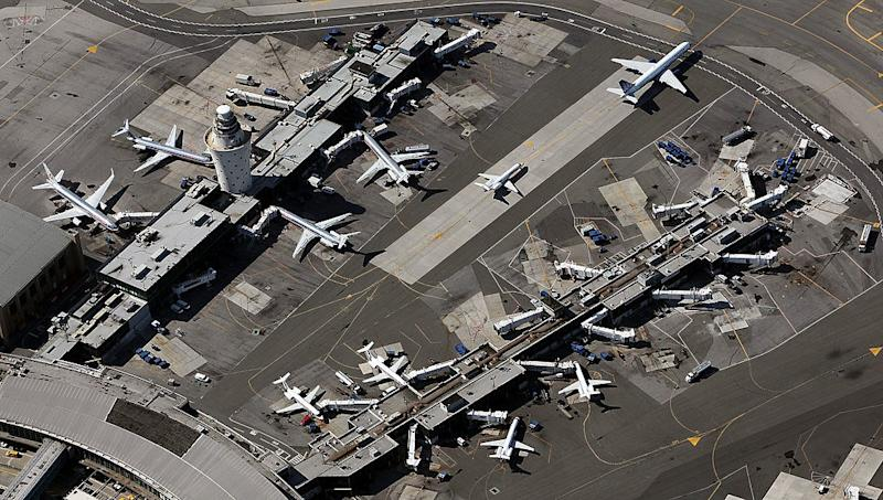 Will Rikers Island Become Part of LaGuardia Airport?