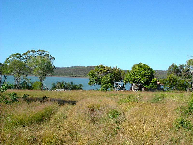 Australia's cheapest island. Source: Australian Islands