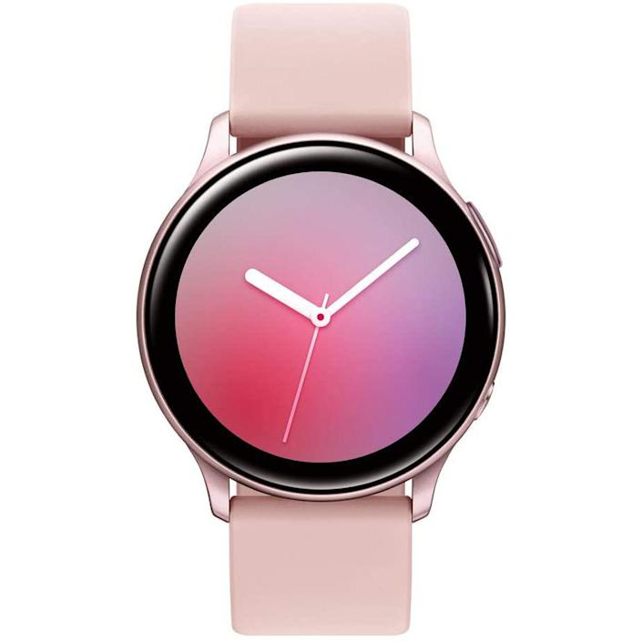samsung active watch 2, gifts for her