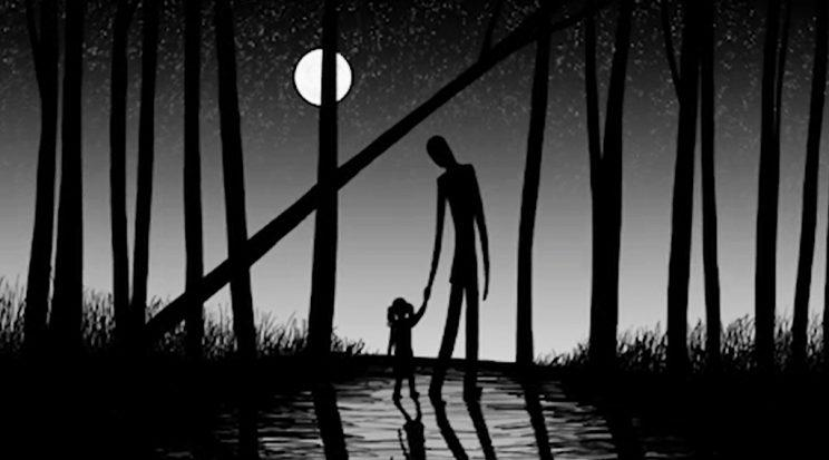 Beware the Slenderman' Doc: What You Need to Know About the