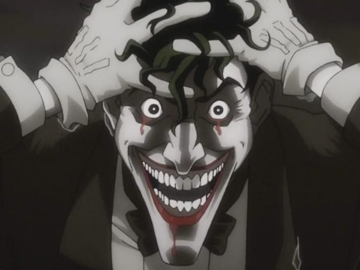 killing-joke-trailer-joker