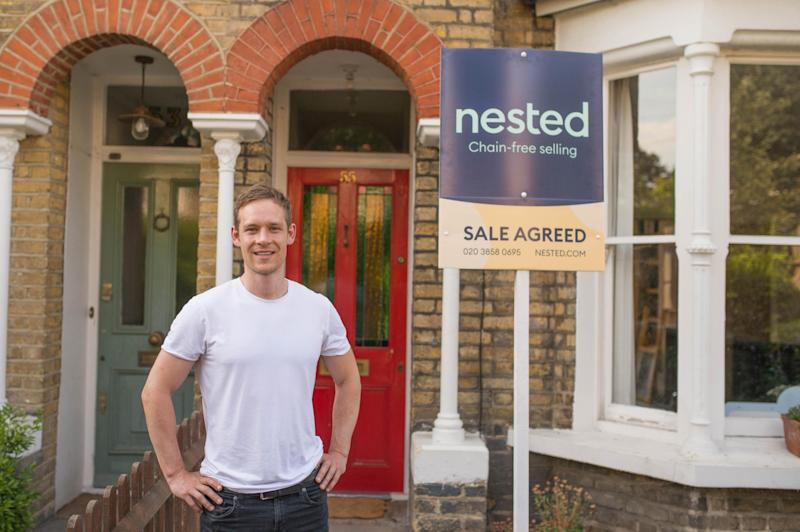 Sellers slash £2bn off London house prices