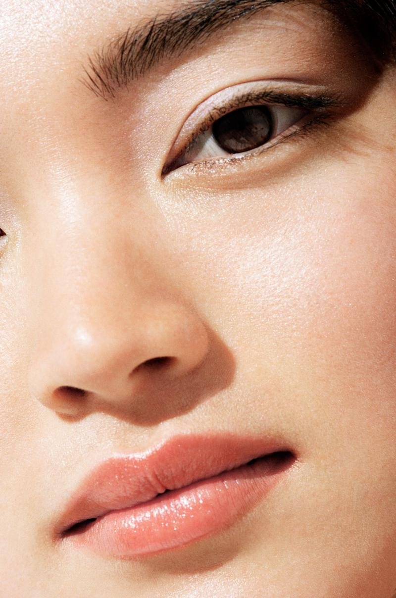 How Radiant, Glow-y Skin Became Everyone's Obsession