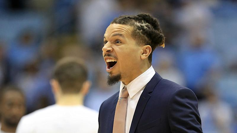 North Carolina star Cole Anthony says he'll 'be back soon' — but can it be soon enough?