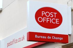 Post Office staff to stage strike