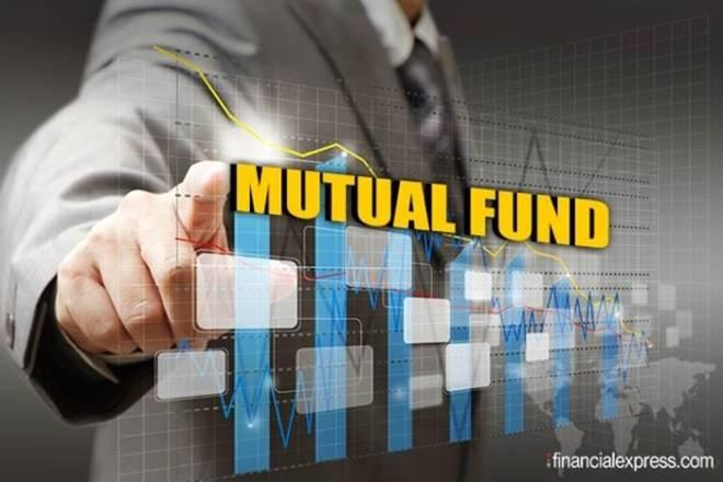 Mutual Fund SIP investment guide India 2019