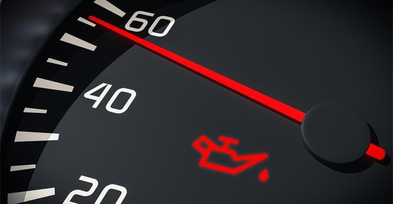 5 Things To Know About Oil Changes For Your Car