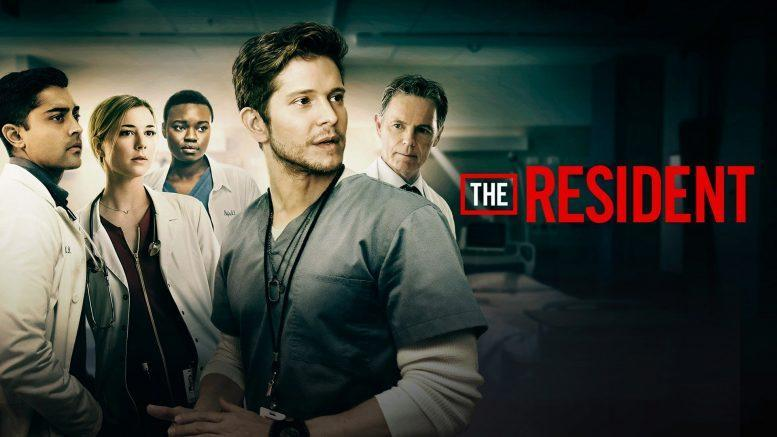 The Resident is a medical show that hates the medicine industry, and there's something weirdly captivating about that (Fox)
