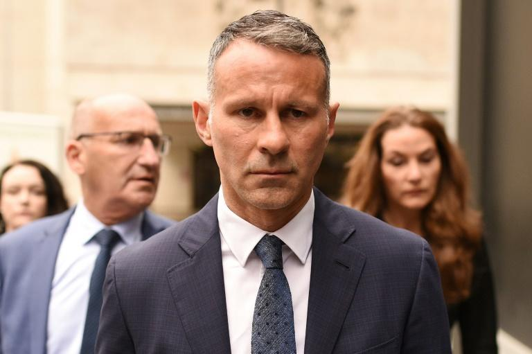 Ryan Giggs' absence following his arrest on charges of assaulting two women last year will cast a shadow over Wales during the Euro