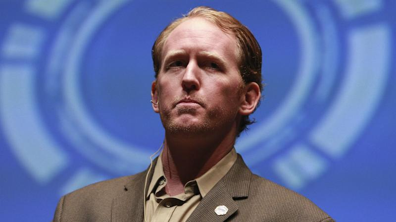Navy SEAL Who Killed Bin Laden Calls Trump's Parade Plan 'Third World Bulls**t'