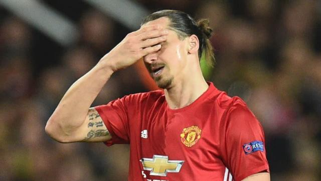 <p>United missing chances at Old Trafford is nothing new, but Sunday's clinical win against Chelsea felt like a corner may have been turned.</p> <br><p>Misfortune and in-form opposition goalkeepers have been blamed in the past, and both could have been the case at times against Anderlecht. But there's no denying that a number of clear chances were squandered simply through poor finishing.</p> <br><p>Whatever the reason for United's profligacy, Jose Mourinho needs to look to find a solution ahead of a crucial end to the season.</p>