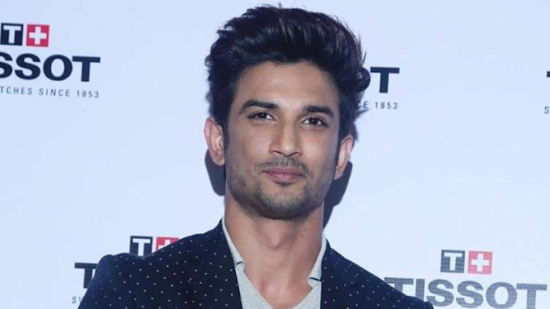 AIIMS panel rules out poisoning in Sushant Rajput case: Report