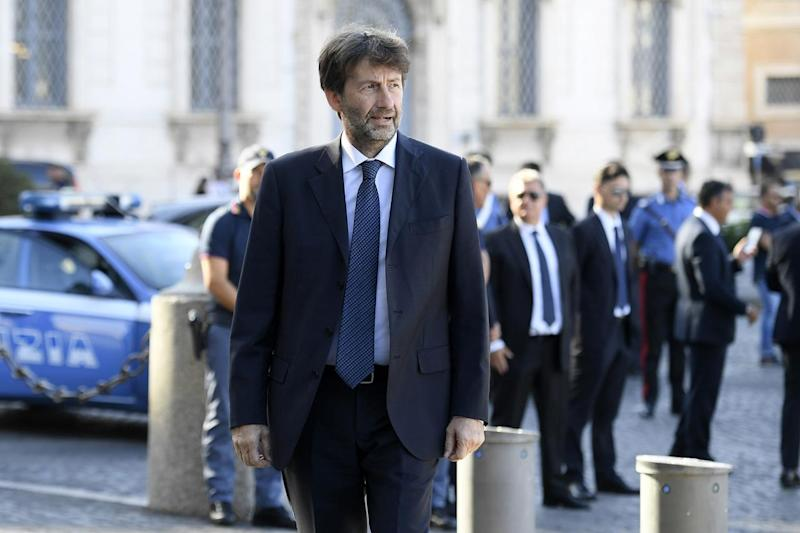 "Franceschini: ""Intesa M5S-Pd replicabile"""